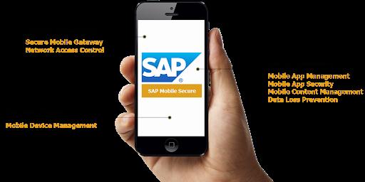 SAP MOBILE